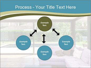 0000079123 PowerPoint Templates - Slide 91