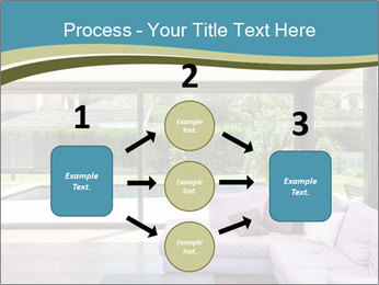 0000079123 PowerPoint Templates - Slide 92
