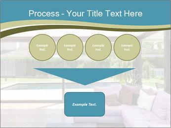 0000079123 PowerPoint Templates - Slide 93
