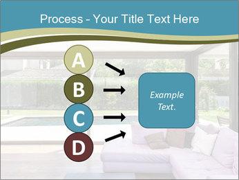 0000079123 PowerPoint Templates - Slide 94
