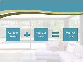 0000079123 PowerPoint Templates - Slide 95