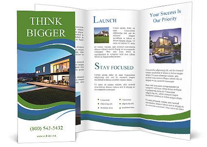 0000079124 Brochure Template