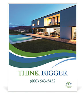 0000079124 Poster Template