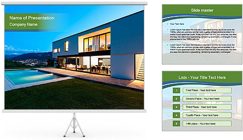 0000079124 PowerPoint Template