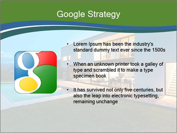 0000079124 PowerPoint Templates - Slide 10