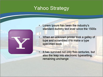 0000079124 PowerPoint Templates - Slide 11