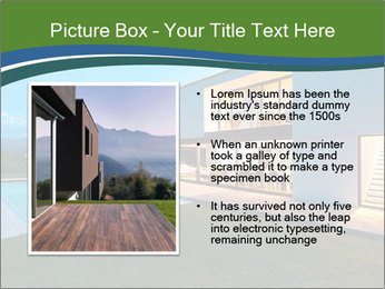 0000079124 PowerPoint Templates - Slide 13