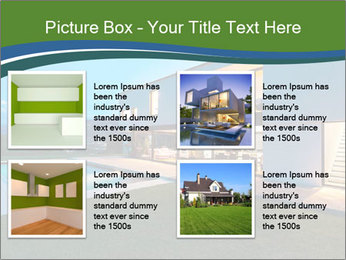 0000079124 PowerPoint Templates - Slide 14