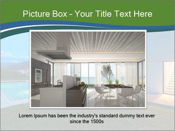 0000079124 PowerPoint Templates - Slide 15