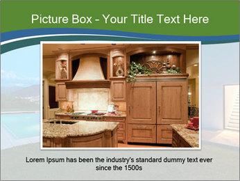 0000079124 PowerPoint Templates - Slide 16