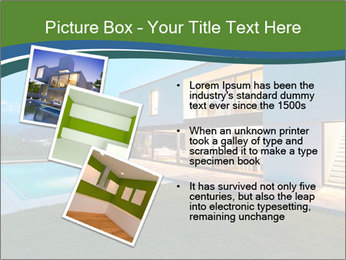 0000079124 PowerPoint Templates - Slide 17