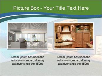 0000079124 PowerPoint Templates - Slide 18