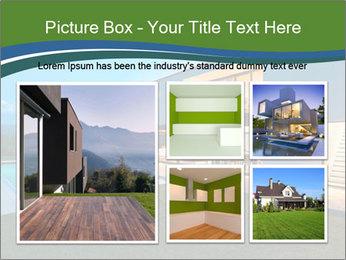 0000079124 PowerPoint Templates - Slide 19