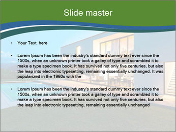 0000079124 PowerPoint Templates - Slide 2