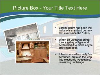 0000079124 PowerPoint Templates - Slide 20