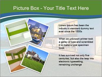0000079124 PowerPoint Templates - Slide 23
