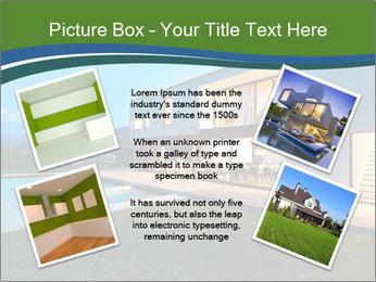 0000079124 PowerPoint Templates - Slide 24