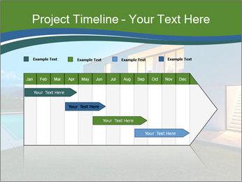 0000079124 PowerPoint Templates - Slide 25