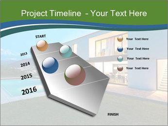 0000079124 PowerPoint Templates - Slide 26