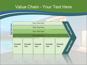 0000079124 PowerPoint Templates - Slide 27
