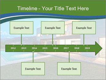 0000079124 PowerPoint Templates - Slide 28