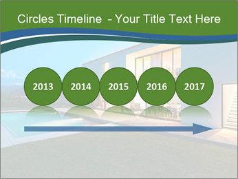 0000079124 PowerPoint Templates - Slide 29