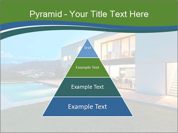 0000079124 PowerPoint Templates - Slide 30