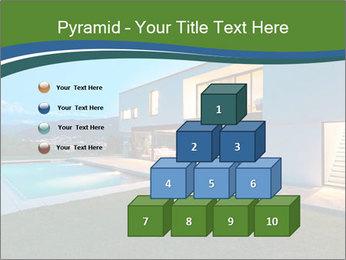 0000079124 PowerPoint Templates - Slide 31