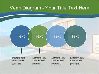 0000079124 PowerPoint Templates - Slide 32