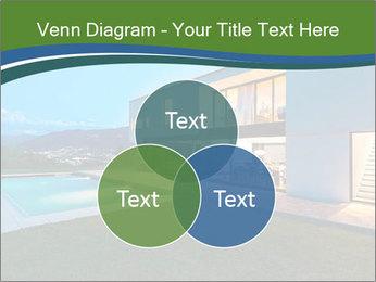 0000079124 PowerPoint Templates - Slide 33