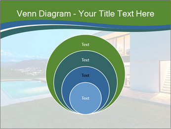 0000079124 PowerPoint Templates - Slide 34