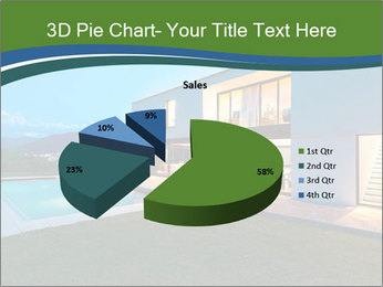 0000079124 PowerPoint Templates - Slide 35
