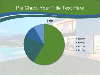 0000079124 PowerPoint Templates - Slide 36