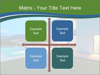 0000079124 PowerPoint Templates - Slide 37