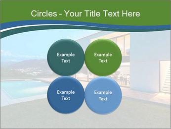0000079124 PowerPoint Templates - Slide 38