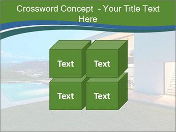 0000079124 PowerPoint Templates - Slide 39