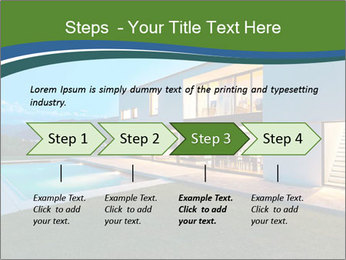 0000079124 PowerPoint Templates - Slide 4