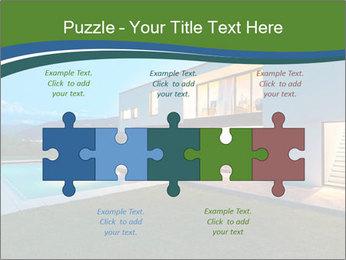 0000079124 PowerPoint Templates - Slide 41