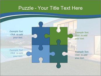 0000079124 PowerPoint Templates - Slide 43