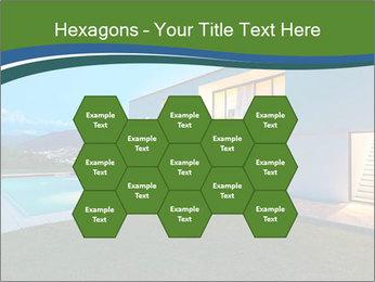 0000079124 PowerPoint Templates - Slide 44