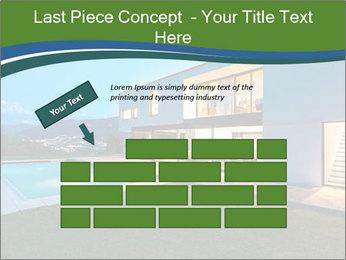 0000079124 PowerPoint Templates - Slide 46
