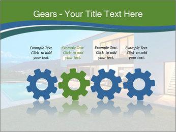 0000079124 PowerPoint Templates - Slide 48