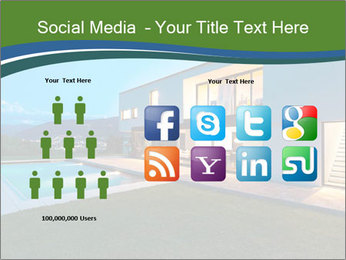 0000079124 PowerPoint Templates - Slide 5