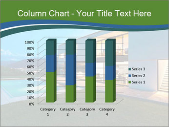 0000079124 PowerPoint Templates - Slide 50