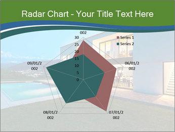 0000079124 PowerPoint Templates - Slide 51