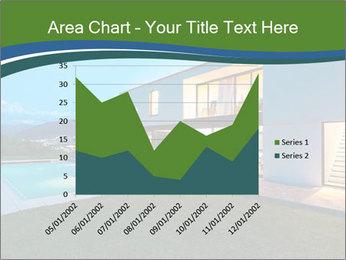0000079124 PowerPoint Templates - Slide 53