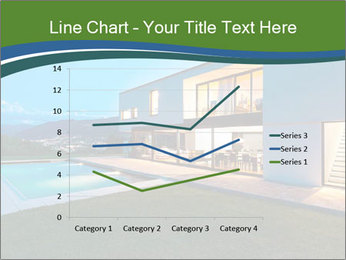 0000079124 PowerPoint Templates - Slide 54