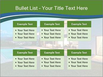 0000079124 PowerPoint Templates - Slide 56
