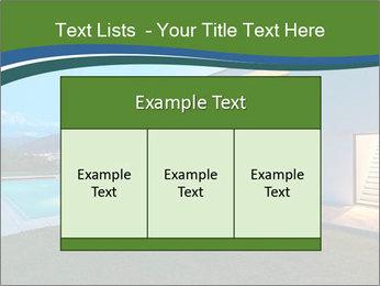 0000079124 PowerPoint Templates - Slide 59