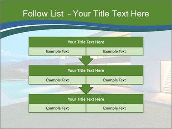 0000079124 PowerPoint Templates - Slide 60